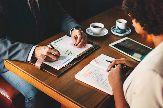 Side Business Ideas for Young Adults