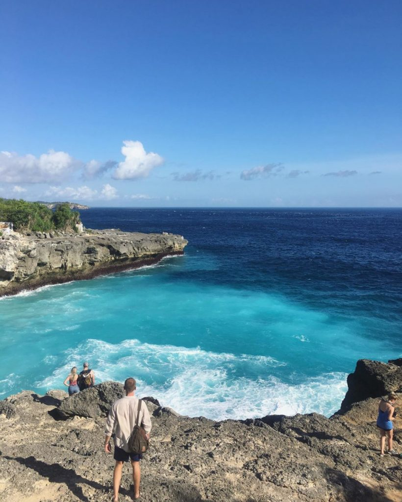 What to Look Before Booking A Surf Camp in Bali