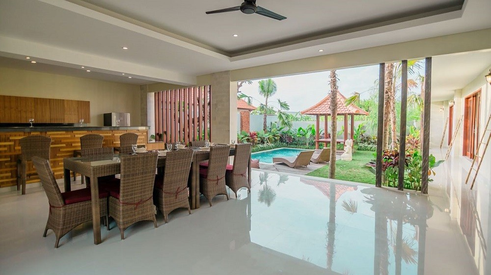 bali property for rent
