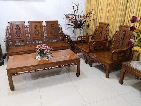 buying furniture indonesia