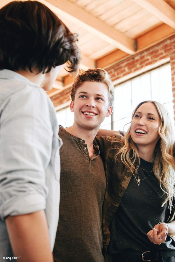 Improving Your Team's Happiness to Boost Your Business