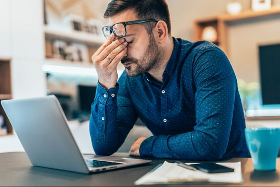 Helping Your Employees Avoid And Deal With Burnout