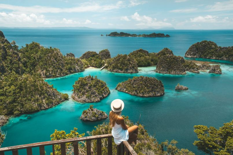 Papua Trip, Read This Before Visiting Papua