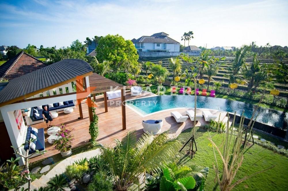 Starting A Profitable Bali Property Rental Business