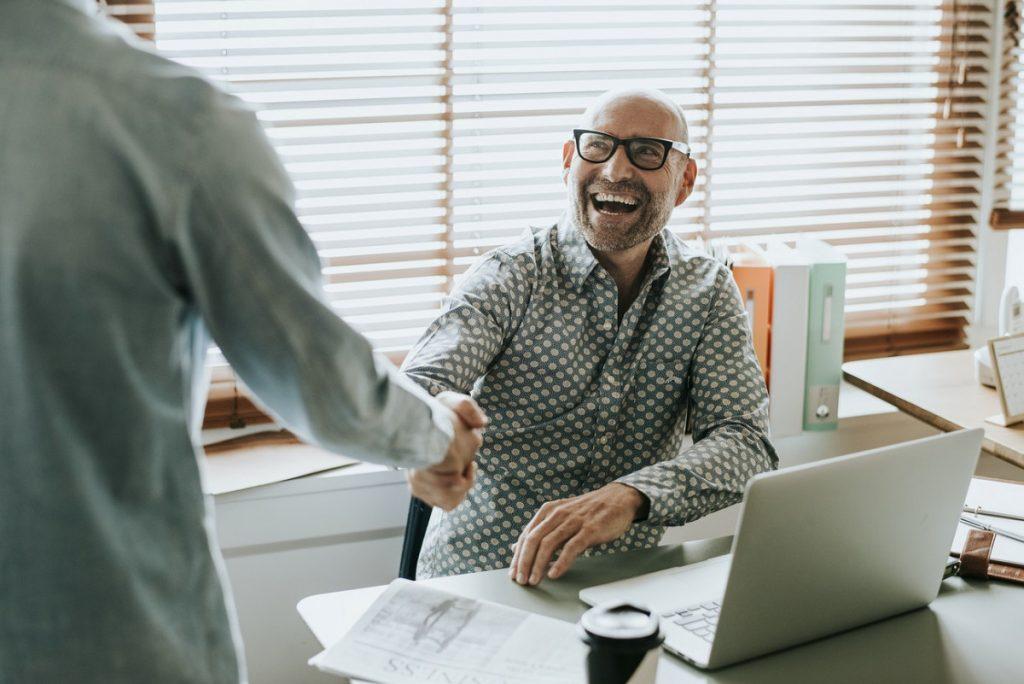 Ensuring Positive Outcomes Of Closing The Deals