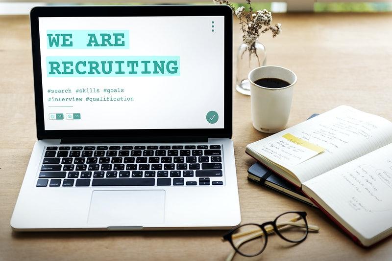 Have your vacancy seen in multi platforms