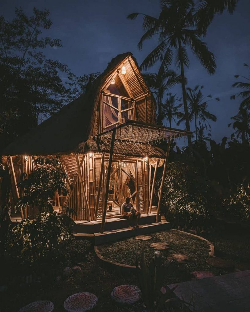 Booking Exclusive Bali Villas that are Too Far from Your Destinations