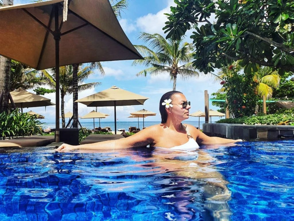 Why You Should Return to Nusa Dua Resorts for Your Next Bali Holiday