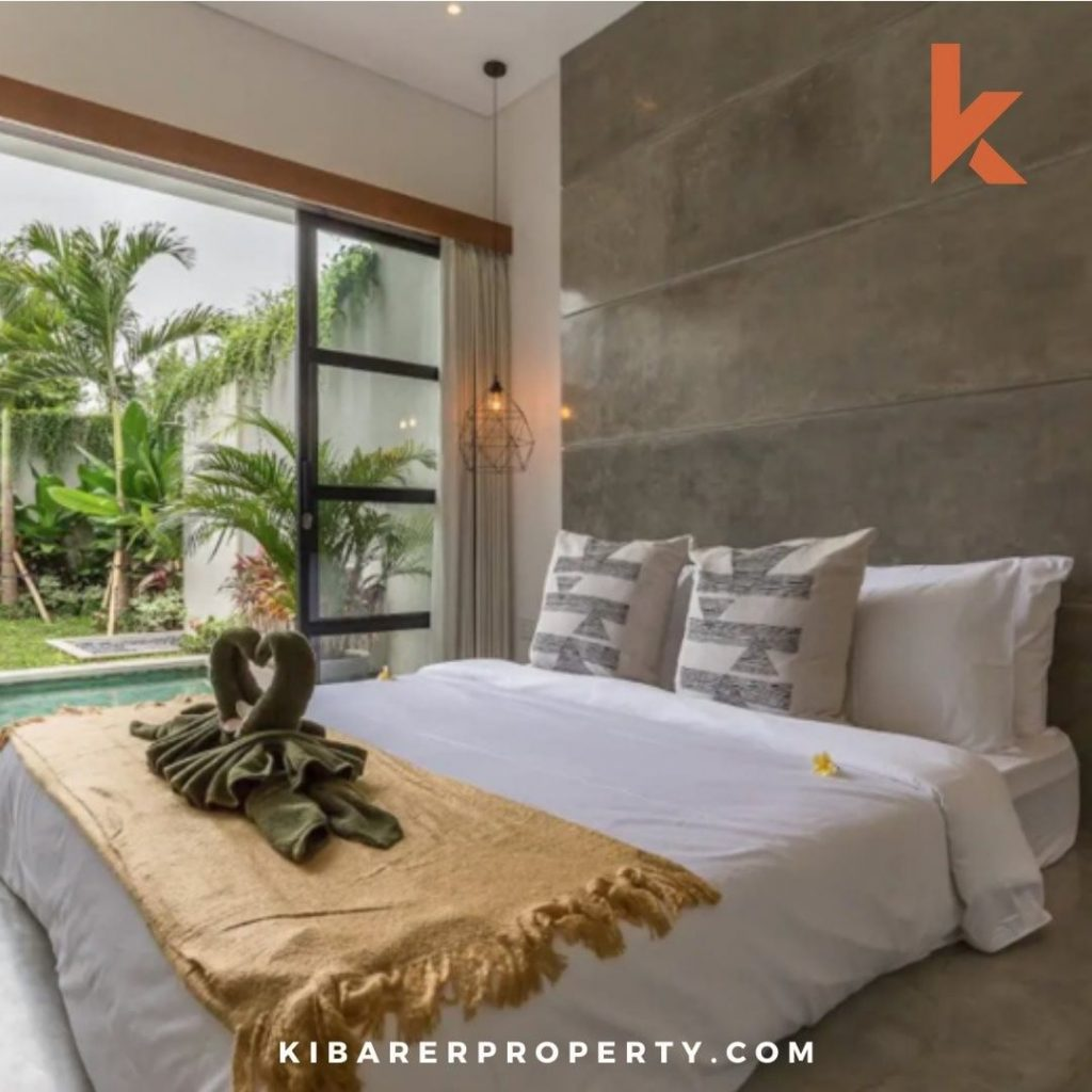 Six Strategies to Get Positive Reviews for Private Bali Villa Business
